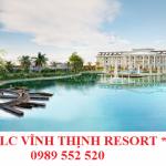 FLC-Vinh-Thinh-o-dau