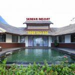 Serena-Resort-Kim-Boi-Hoa-Binh