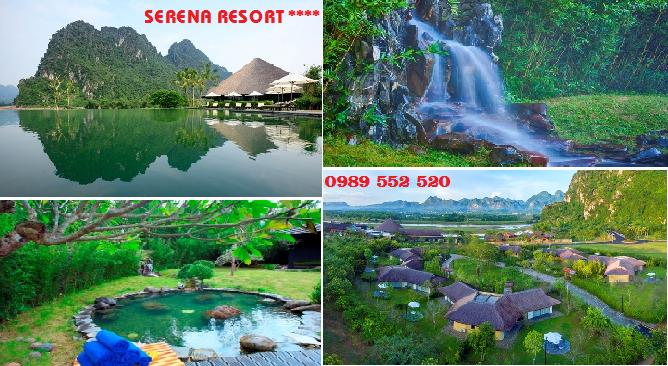 Serena-Resort-Kim-Boi