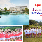 Tour-du-lich-FLC-Vinh-Thinh-Resort-2-ngay-1-dem-Team-Building