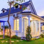 biet-thu-Jusmine-lang-chau-au-Vuon-Vua-Resort