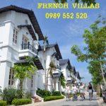 biet-thu-pho-tay-Vuon-Vua-Resort