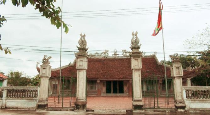 dinh-Quan-Lan