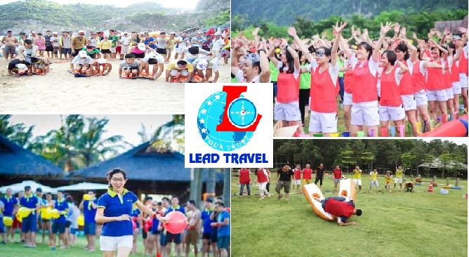 tro-choi-team-building-ngoai-troi