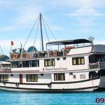 Du-thuyen-Peace-Charm-Cruise-Ha-Long