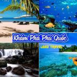 Tour-Phu-Quoc-3-ngay-2-dem