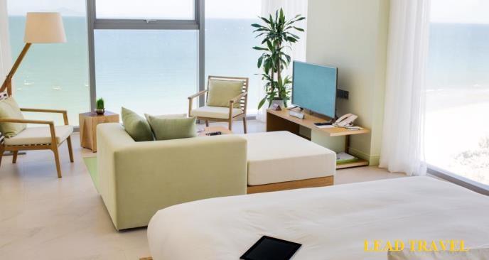 khách sạn 4 sao ở Đà Nẵng