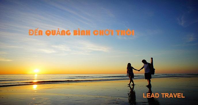 Hà Nội Quảng Bình