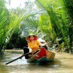 Tour Miền Tây sông nước