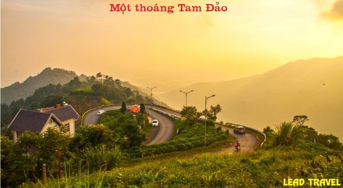 Tam-Dao-Vinh-Phuc