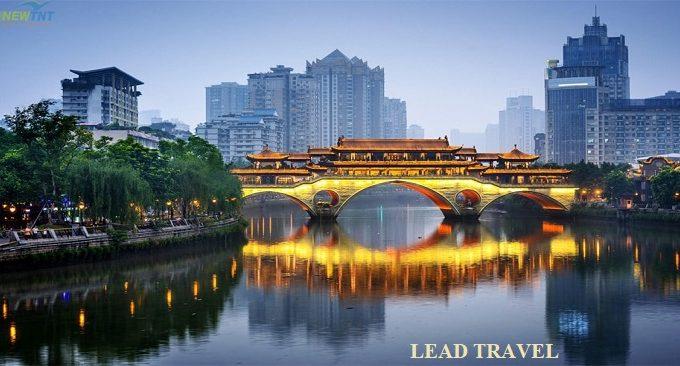 Quảng Tây Trung Quốc