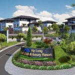 FLC-Quang-Ninh-Resort