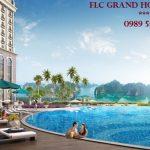 FLC-Quang-Ninh-dat-phong