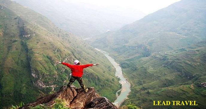 Hà Giang các địa điểm yêu thích