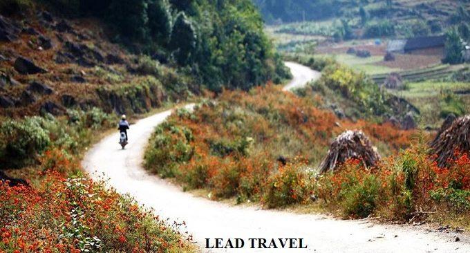 Hà Giang Hà Nội bao nhiêu km