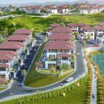 biet-thu-FLC- Quang-Ninh