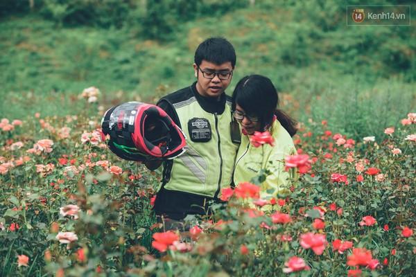 Chi phí đi du lịch Hà Giang