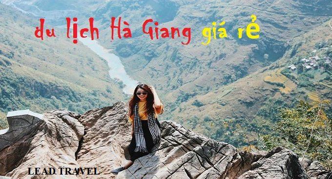 du lịch Hà Giang 2 ngày