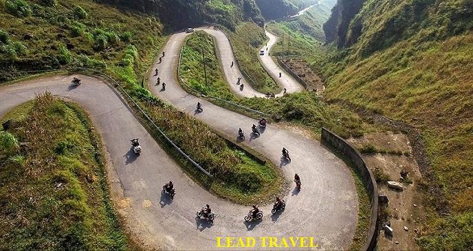du lịch 3 ngày 2 đêm Hà Giang