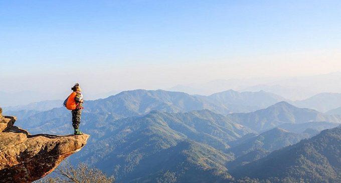 kinh nghiệm tự đi du lịch Hà Giang