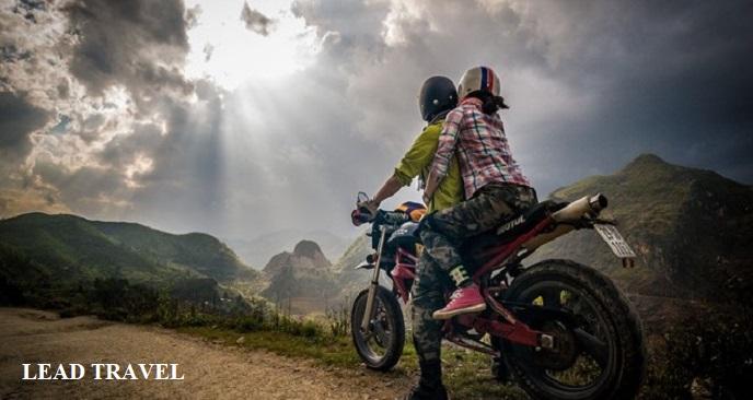 Từ Cao Bằng đi Hà Giang bao nhiêu km