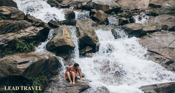 Đi hồ Ba Bể mùa nào đẹp nhất