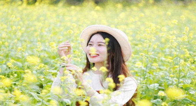 Đồng Văn Hà Giang có gì
