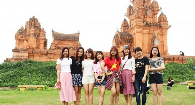 địa điểm vui chơi ở Hà Nội giá rẻ