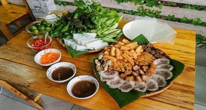 du lịch Hà Nội cuối tuần