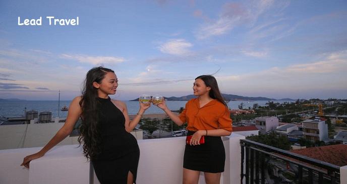 Kinh nghiệm thuê khách sạn ở Nha TrangKinh nghiệm thuê khách sạn ở Nha Trang
