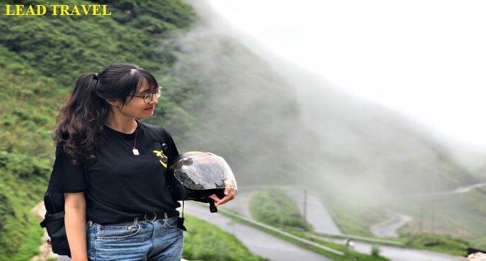 Phượt Hà Giang mùa nào đẹp nhấtv