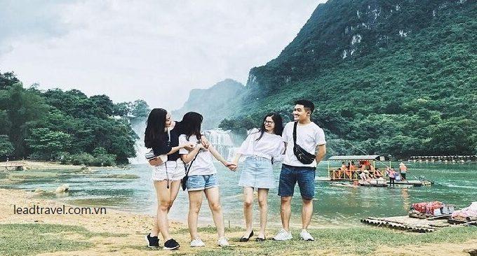 xe Cao Bằng Hà Nội
