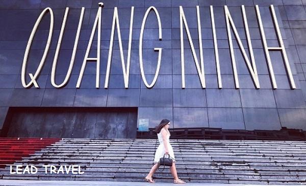 lịch trình du lịch Hạ Long
