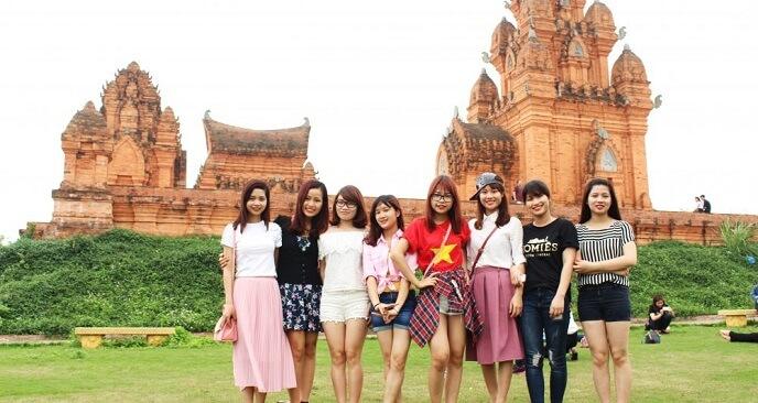 Tham quan Hà Nội 1 ngày