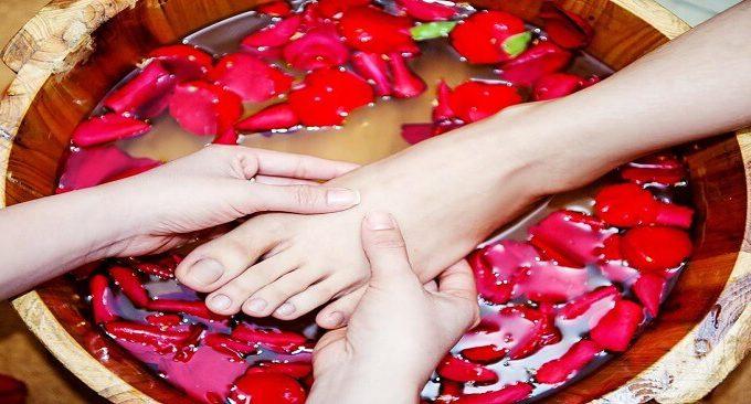 Mường Thanh Hà Tĩnh