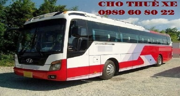 thuê xe đi Chùa Hương