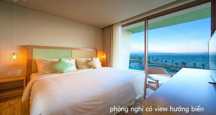 flc thanh hóa resort giá phòng
