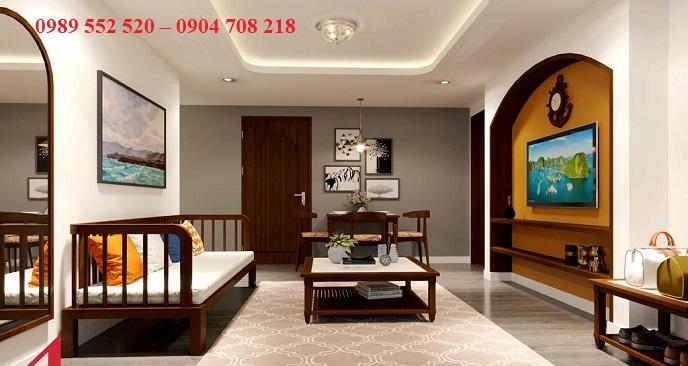 D'lioro Hotel Hạ Long