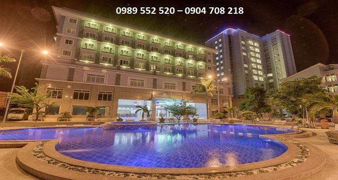 khách sạn sky beach nha trang