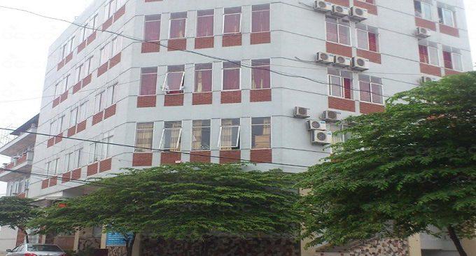 khách sạn monaco thái nguyên