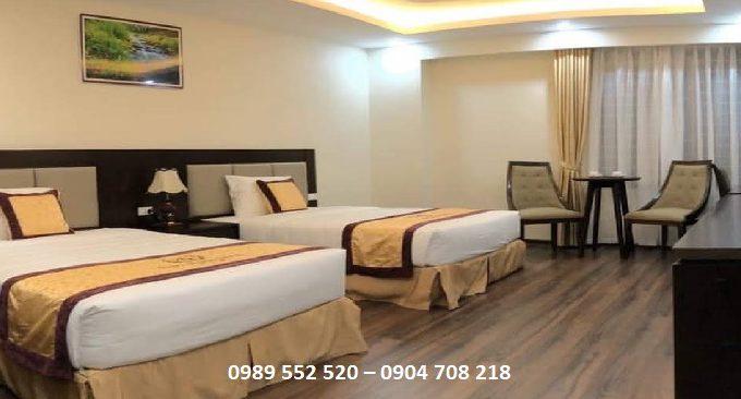 khách sạn tùng dương thái nguyên