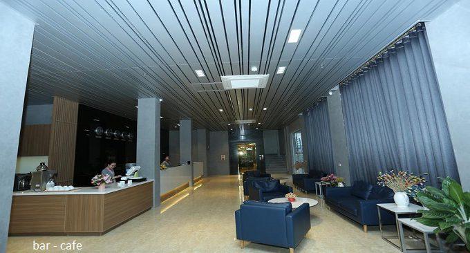korinn pho yen hotel