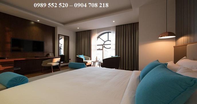 d lecia hotel