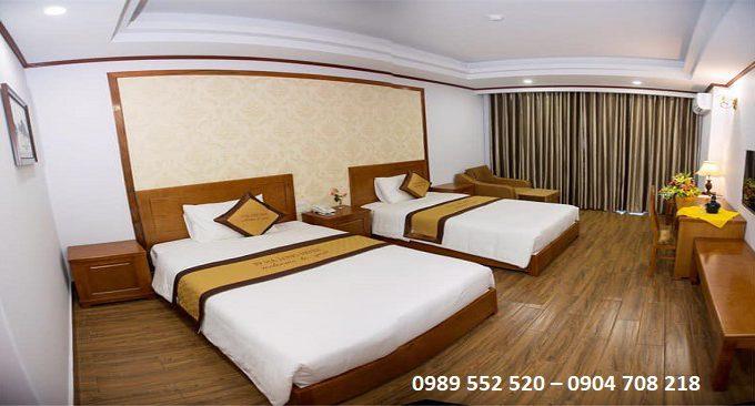 khách sạn 79 luxury hạ long