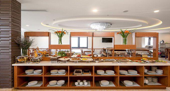 sepon hotel da nang
