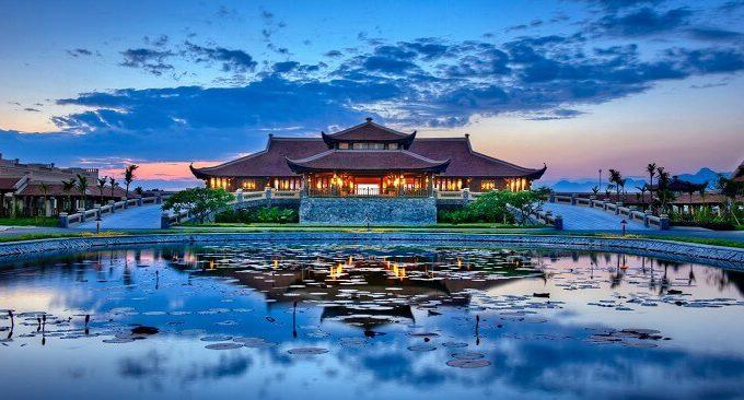 kinh nghiệm đi Ninh Bình