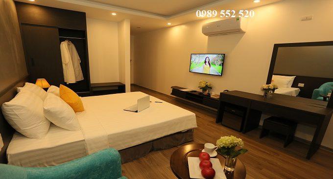 ninh binh premier hotel