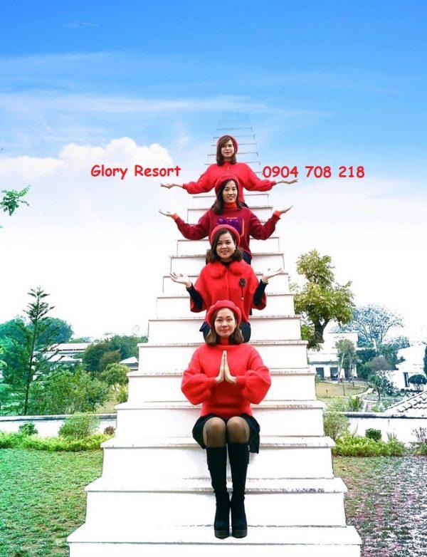 resort-glory-son-tay