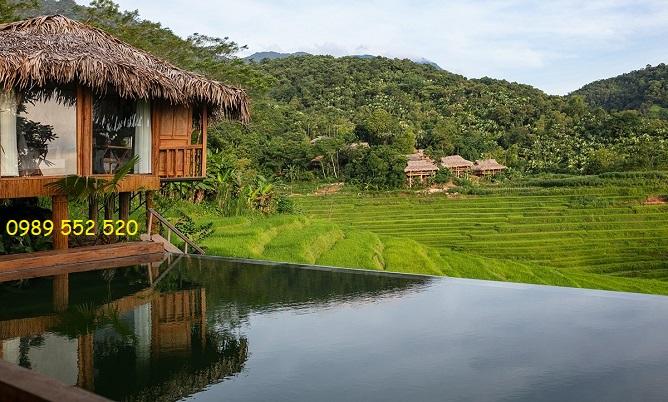 pu luong natura bungalow