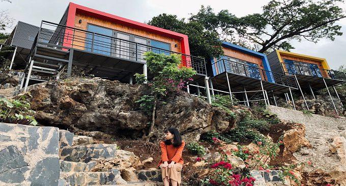 bg stone bungalow